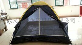 户外野营帐篷_简易露营帐篷_沙滩登山帐篷