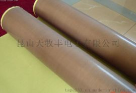 供应铁氟龙耐高温胶带(图)——昆山天牧丰电子有限公司产品