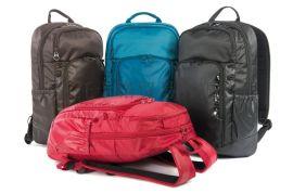 意大利托卡诺 BKTYU Tech系列 高档耐用双肩包 电脑包 旅行背包 运动背包 人体工程学背包