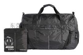 意大利託卡諾 BPCOWE Compatto系列 高檔輕便行李袋 運動收納袋 商務旅行袋
