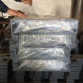 煤矿用铰接支座、滑动支座、滚轴支座  铰接支座生产厂家批发销售