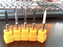 电脑木工雕刻刀具(4*22)图片