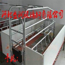 漏粪板 养猪羊用BMC复合材料 15631841616