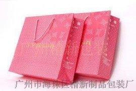 纸袋 JX-0012