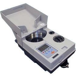 硬币清分机点钞机(YT-518)