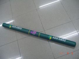 PVC充气棒