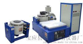 JZQ型电动振动台厂家