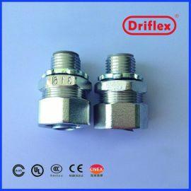 防爆接头     driflex      防水密封接头