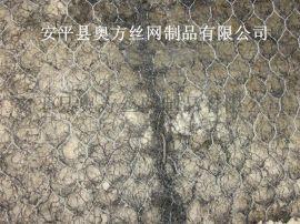内蒙古现货镀高尔凡加筋麦克垫销售,奥方公司全国物流直达,三天到货。