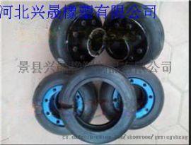 LLA轮胎式联轴器