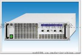 EA-EL  9080-600    直流电子负载  EA-EL  9080-600