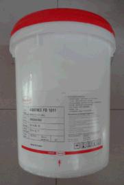 德国汉高木工胶 真空吸塑胶 吸塑胶批发 FD1011