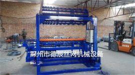 牛栏网机【牛栏网机器】牛栏网机型号