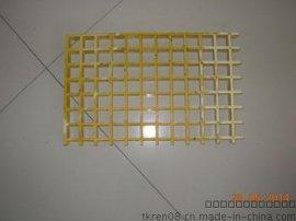 聚酯格栅板-重量轻,结构牢固颜色丰富价格低