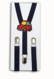 孩童吊带 C101