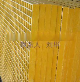 洗车房下水道盖板/洗车厂下水道沟盖板生产厂家