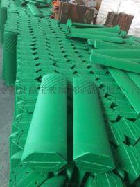 玻璃钢防眩板专业生产厂家,规格齐全质量保证价格好
