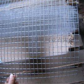 【河北不鏽鋼電焊網廠】直銷天津316L不鏽鋼電焊網片