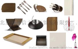 意大利legnoart简约极致家具