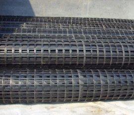 煤矿钢塑土土格栅