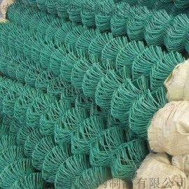 安平县东固丝网制品有限公司 销售体育场围网