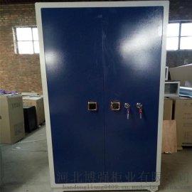 博强供应碳钢保险柜 防盗保险柜 保险柜 厚钢保险柜价格
