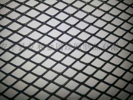 高品质滤芯钢板网,滤芯钢板菱形网,滤芯钢板拉伸网,滤芯钢板冲拉网