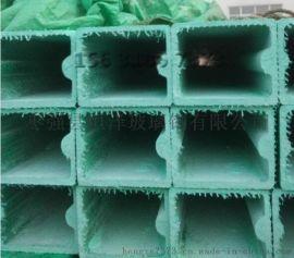 玻璃钢刺绳立柱主要用途