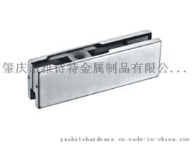 厂家直销 雅诗特YST-PF030 玻璃门夹