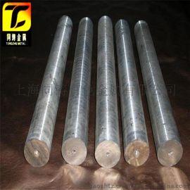 同铸冶金:生产供应GH3030镍基高温合金