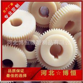 尼龙齿轮@增强型尼龙齿轮@输送设备尼龙链轮生产厂家