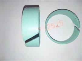 酚醛夹布导向环 导向带规格齐全质量保证