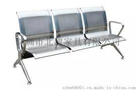 广东不锈钢等候椅、机场椅、排椅、车站等候椅、银行等候椅、排椅公共排椅、不锈钢排椅