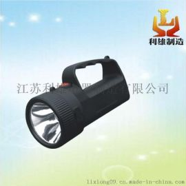BAD301防爆強光工作燈/防爆手提探照燈批發/防爆手提燈