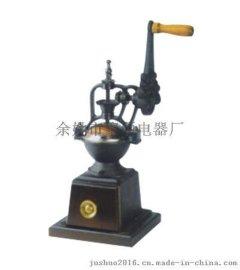 廠家直銷 手搖磨豆機 咖啡磨豆機 手搖胡椒磨 研磨機 一件代發