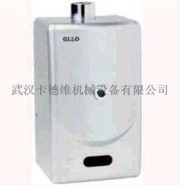 专业提供 GLLO洁利来明装大便感应器GI-1005DC