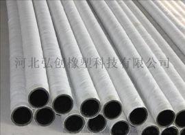 外包石棉胶管|锅炉厂隔热铠装石棉胶管|耐温600度