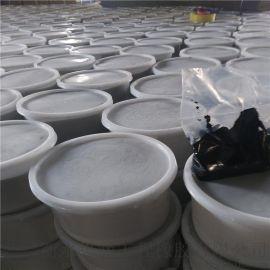 特价聚硫密封胶 丁基橡胶防水密封胶带 聚氨酯密封胶