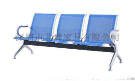 带茶几椅不锈钢连排椅、排椅公共座椅厂家、医院候诊椅、PU排椅、不锈钢排椅