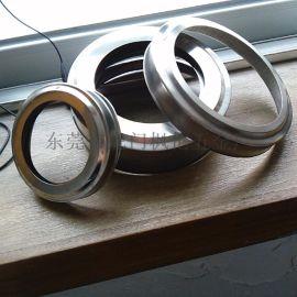 不锈钢89mm孔装饰盖