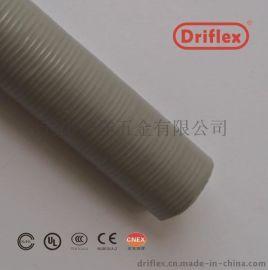 可挠金属电线保护套管,LV-5普利卡软管