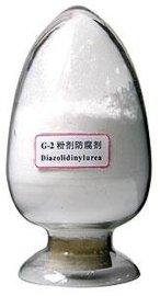重氮咪唑烷基脲(极美-2)