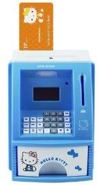 迷你ATM存錢罐(YK-902)