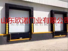 大量批發長期供應工業提升門 廠房車間工業滑升門