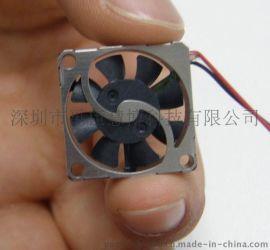 防水小风扇,散热器,5V小风扇,直流小风机