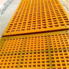 聚氨酯筛板厂家/河北启航橡胶制品有限公司