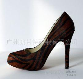 女士正装鞋品牌_女式正装鞋【价格,厂家,求购,什么品牌好】-中国制造网 ...
