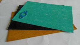 衡水天顺密封衬垫材料石棉橡胶板