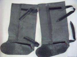 防毒靴套04型特种