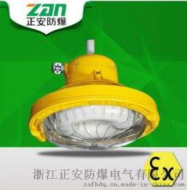 Exe || T6/BFC8182长寿低耗防爆灯